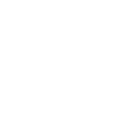 Qrecall Eco-friendly